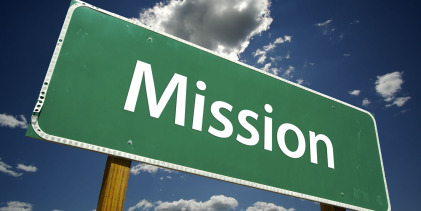 MISSION – OBJECTIVES