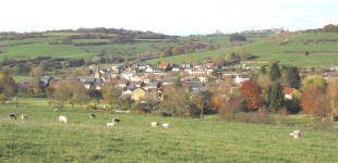 AEIAR Conference : FUTURE LAND USE OF RURAL AND PERI-URBAN AREAS
