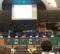 AEIAR at European Parliament