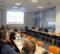 New Polish regulation for private agricultural land market