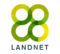 Save the dates for the next LANDNET workshop in Santiago de Compostela, Galicia, Spain